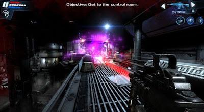 تحميل لعبة Dead Effect 2