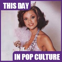 Vanessa Williams became the first black Miss America on September 17, 1983.