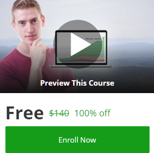 udemy-coupon-codes-100-off-free-online-courses-promo-code-discounts-2017-successful-udemy-course-creation