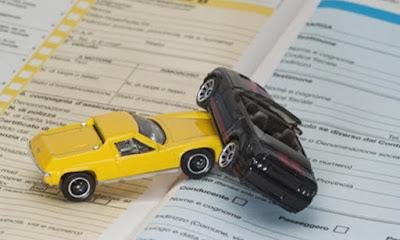 Migliori Assicurazioni Auto 2020