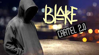 The Best Android Games - Top Best 100 Games For Android, blake cartel 2.0