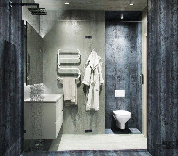 Bathroom Design Gallery