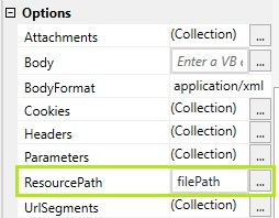 uipath-http-request-download-file-assign-http-request-activity-property-resourcepath