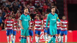 برشلونة,عصام الشوالي,مباراة,ريال مدريد,برشلونه,مباراة اليوم,برشلونة وريال مدريد,ميسي,القنوات الناقلة,اهداف,ملخص مباراة برشلونة وريال مدريد,البارسا,ليفربول,الكلاسيكو,ملخص مباراة برشلونة امس,دوري الابطال,ملخص مباراة برشلونة اليوم,جنون المعلقين, برشلونة,برشلونة وغرناطة,مباراة برشلونة وغرناطة,برشلونة غرناطة,غرناطة,برشلونة اليوم,برشلونة و غرناطة,اهداف برشلونة يلتقي فريق برشلونة بنظيره غرناطة في مواجهة مثيرة للغاية ضمن لقائات الجولة الـ20 بالدوري الإسباني، وغرناطة,برشلونة وغرناطة 2-0,اخبار برشلونة,برشلونة ضد غرناطة,الدوري الإسباني,ملخص مباراة برشلونة و غرناطة,ميسي,مباراة برشلونة القادمة