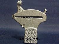 Darmatek Jual Haga Altimeter 6 Scala