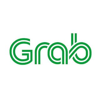 Grab x Umobilexx
