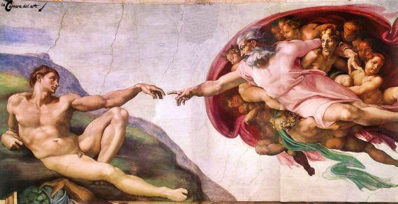 El mesianismo y la gente: otra lectura