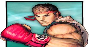 تحميل لعبة ace fighter مهكرة