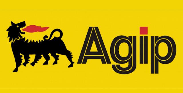 agip scholarship for 2018