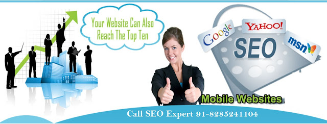 SEO freelancer in New Delhi, Best Freelancer in Gurgaon