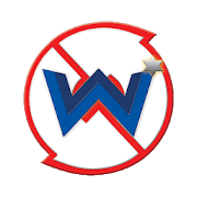 Wps Wpa Tester Premium 4.0.0 Patched