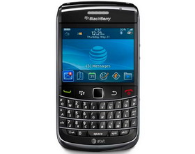 Firmware Update OS 5.0.0.979 for BlackBerry Bold 9700 available for download