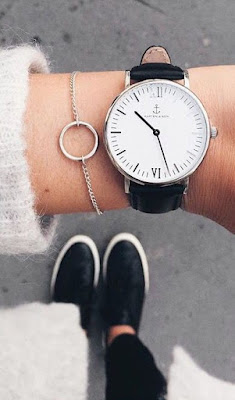 Relojes de Mujer 2017