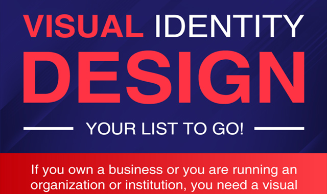 "Branding Objectives: The ""Why"" of Visual Identity Design"