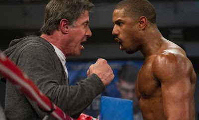 creed spin off rocky terbaik