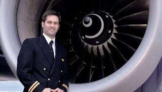 Secret language of pilots and flight attendants
