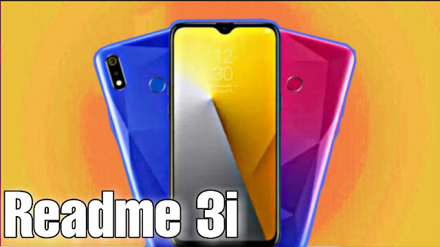Realme 3i Price in India July 2019, Release Date & Specs |