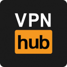 VPNhub – Best Free Unlimited VPN Apk v2.17.1 [Pro]