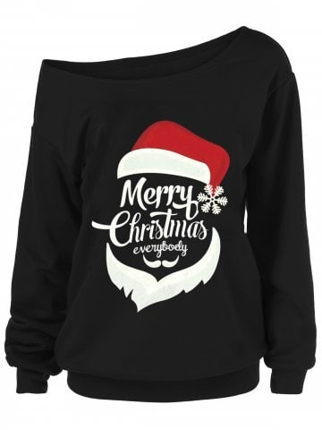 https://www.rosegal.com/plus-size-hoodies/merry-christmas-plus-size-santa-1353324.html?lkid=12282910