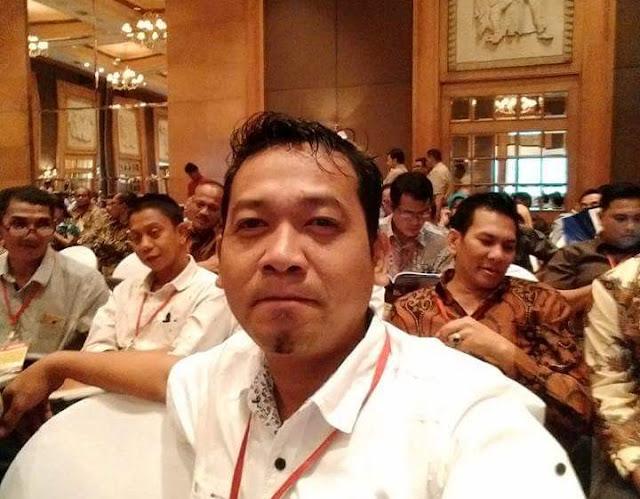 Verifikasi Faktual, Abdullah Puteh Unggul di Aceh Tamiang