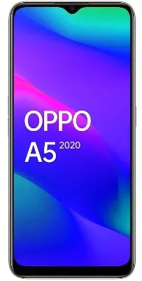 OPPO A54 5G Full Specification l OPPO A54 Price in India