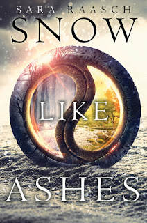 https://www.goodreads.com/book/show/17399160-snow-like-ashes?from_new_nav=true&ac=1&from_search=true