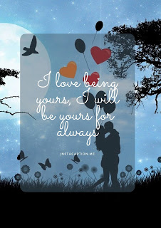 100+ Love Captions for Instagram | Cute Love Captions and Quotes | Instacaption