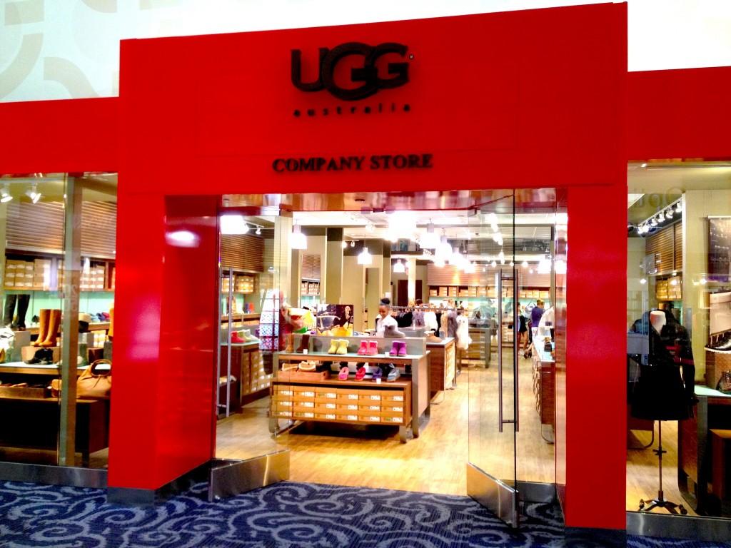 a7b2e798e0 Ugg Shop In Florida | MIT Hillel