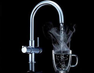 فوائد شرب الماء الساخن على الريق,فوائد شرب الماء الساخن بعد الأكل,فوائد شرب الماء الساخن قبل النوم,فوائد شرب الماء الساخن على الريق للتخسيس,فوائد شرب الماء الساخن بالليمون على الريق,الماء الساخن,#الماء الساخن,فوائد شرب الماء الدافئ قبل النوم,اضرار شرب الماء الساخن على الريق,اضرار شرب الماء الساخن على الكبد,تجربتي مع شرب الماء الساخن على الريق,7 فوائد ستدفعك لشرب كوب من الماء الدافئ على الريق يوميا,اضرار الماء الساخن على الجسم,شرب الماء الدافئ على الريق,فوائد الماء الدافئ على الريق للقولون