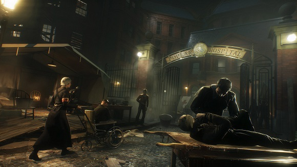 vampyr-pc-screenshot-1