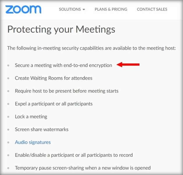 Is-Zoom-a-safe-app?