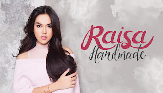 Download Lagu Raisa – Kali Kedua Single 2016