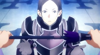 Assistir Sword Art Online 3: Alicization - War of Underworld Episódio 9 HD Legendado Online, Sword Art Online: Alicization 2nd Season Episódio 9 Online Legendado HD, Sword Art Online: Alicization - War of Underworld - Episódio 9 Online Legendado HD, Download Sword Art Online: Alicization - War of Underworld Todos Episódios Online HD.