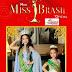 Mini Misses Rondônia e Acre partipam do Mini Miss Brasil Oficial