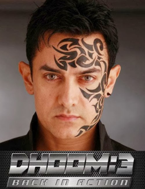 Dhoom 3 Watch Full Movie 2013 Hd dvd rip download