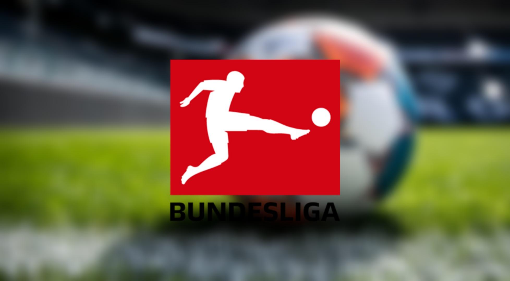 Jadual Bundesliga Jerman 2021/2022 Waktu Malaysia (Keputusan)