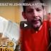 John Regala at ang nagpakilalang anak niya, Negative sa DNA test result