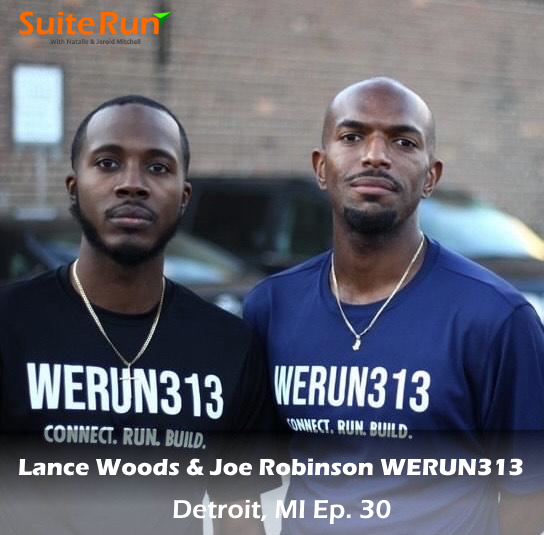 """30 