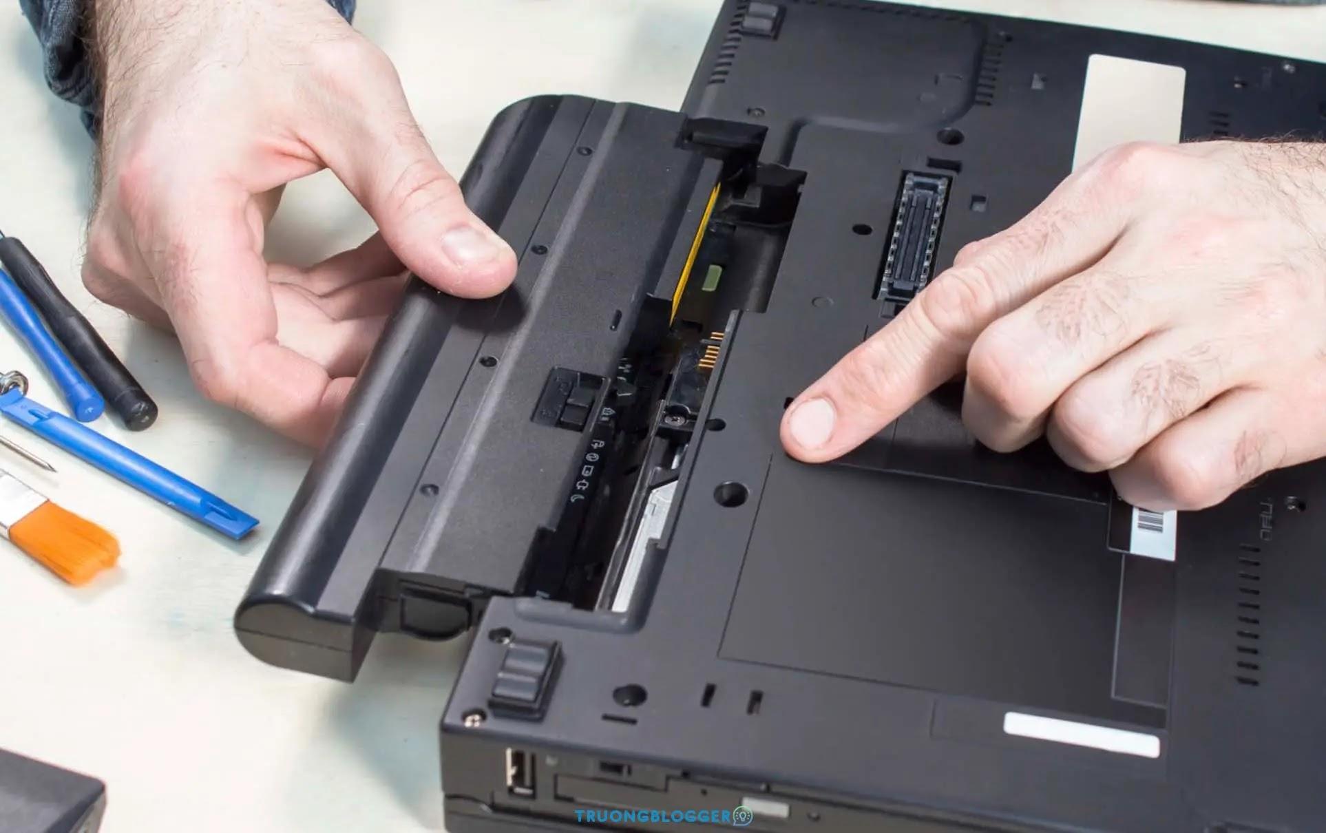 Nên mua Laptop hãng nào tốt và bền nhất hiện nay