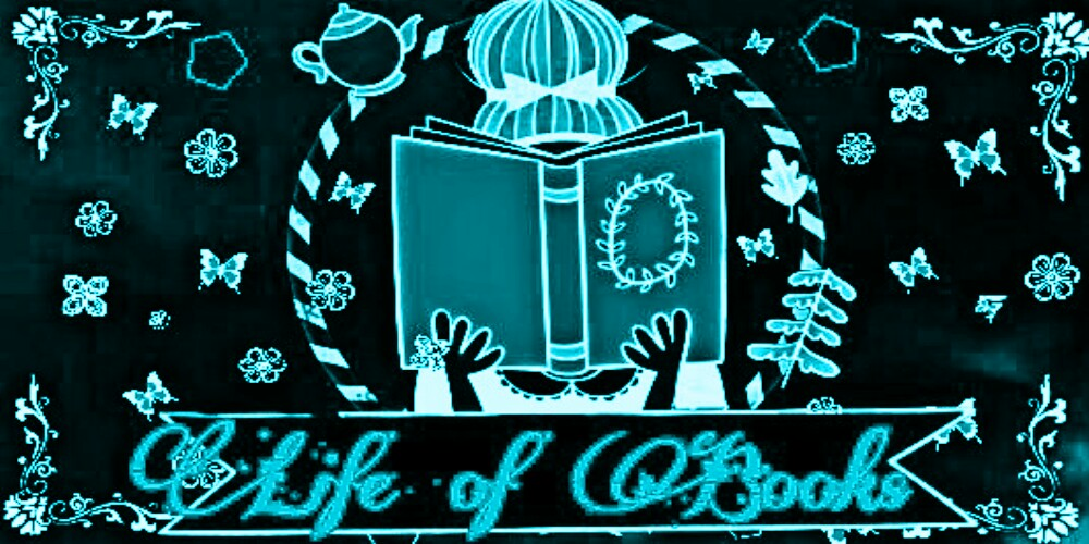 Life Of Books