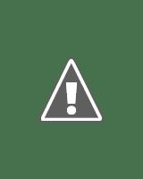 Fotografía de Avril Lavigne