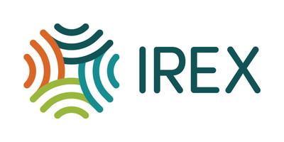 Los cambiantes modelos de ingresos, un desafío para los medios en Europa y en Eurasia, según el estudio ICM 2019 de IREX