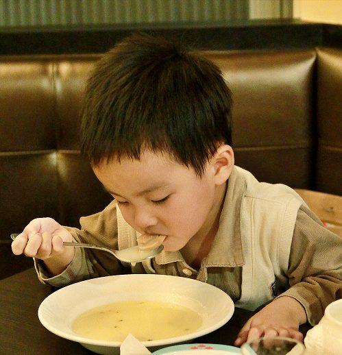 士林天母美食] 味覺義廚館