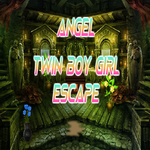 AngelEscape Angel Twin Bo…