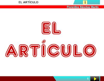 https://cplosangeles.educarex.es/web/cuarto_curso/lengua_4/articulo_4/articulo_4.html
