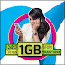 Grameenphone 1 GB Internet at 150Tk - New GP Offer