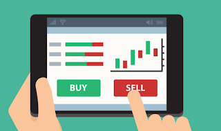 Cara Melakukan Trading Bitcoin Dengan Mudah Untuk Pemula