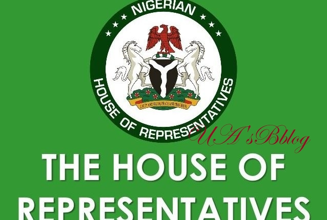 Breaking: House Of Reps Member Dies