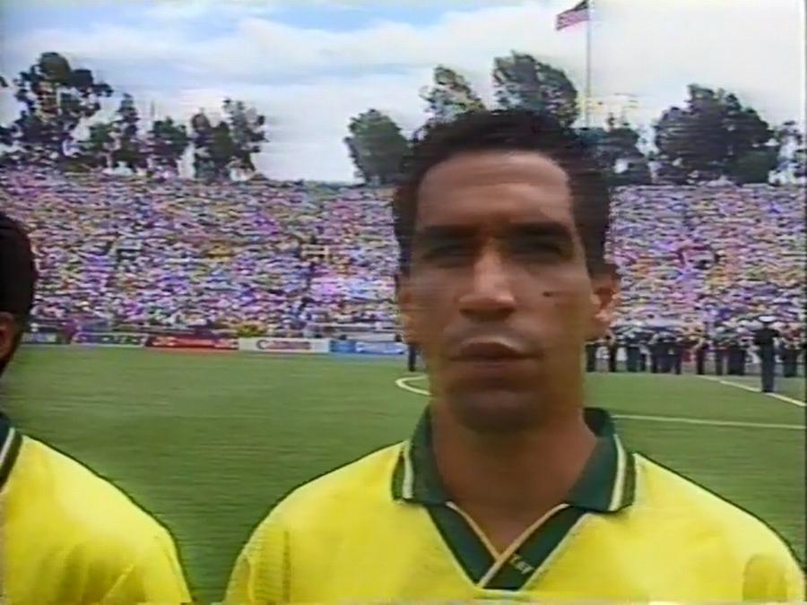 COPA DO MUNDO 94 - JOGOS DO BRASIL - GLOBO (NACIONAL/480P) – 1994 007