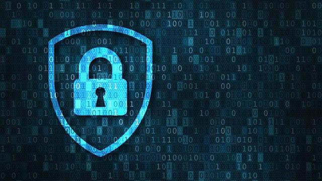 كيفية اختيار VPN مجاني - نصائح لاختيار افضل مزود خدمة VPN